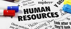 Bersin by Deloitte определила тренды развития технологий для HR в 2017