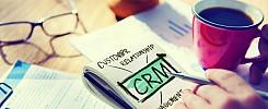 Выбраны лучшие в мире CRM системы