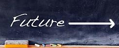 Будущее образования наступило: доступные знания от Microsoft, Google и других знаменитостей