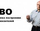 """Семинар """"MBO и система построения KPI показателей"""""""